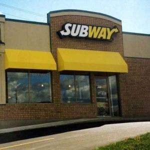Secretul din spatele succesului Subway