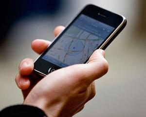 Romanii nu vor mai plati roaming-ul in UE