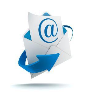 Impactul platformelor mobile asupra email marketingului