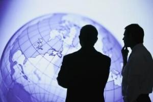 Ce afaceri sa NU demarezi in 2013