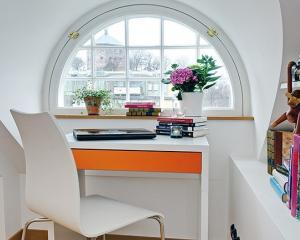 5 Idei Feng Shui pentru decorul biroului tau