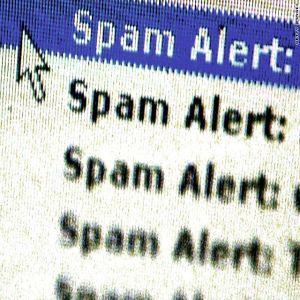 Spam-ul pe Facebook este o industrie infloritoare