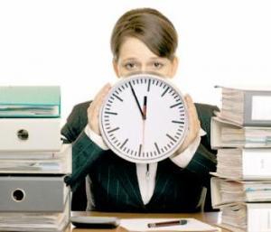 5 sfaturi productive pe care le-am invatat chiar de la parintii nostri