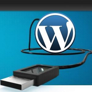 Foloseste plugin-uri Wordpress pentru a genera mai mult trafic pe blog
