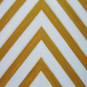 Triunghiul de aur al community engagement-ului