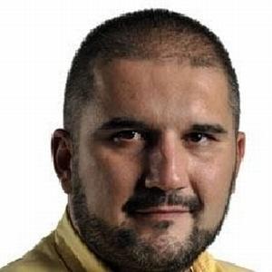 INTERVIU MARKETINGPORTAL.RO - Mihai Stanescu: Leadership-ul individual va fi inlocuit cu unul de sistem