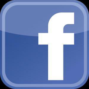 10 de secrete de PR pe Facebook pentru managerii de comunitate