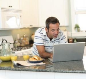 Ce greseli trebuie sa eviti atunci cand alegi sa te ocupi de o afacere de acasa