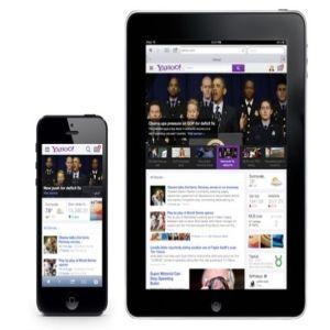 Personalizarea, schimbarea forte pe care mizeaza Yahoo!