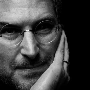 In ce credea Steve Jobs: 15 citate memorabile