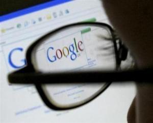 UE a pus gand rau motorului Google si retelei Facebook