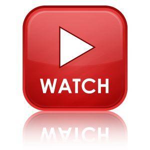 Continutul video atrage engagement si castiga teren pe platformele mobile