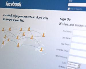 Facebook: cum arata noul News Feed