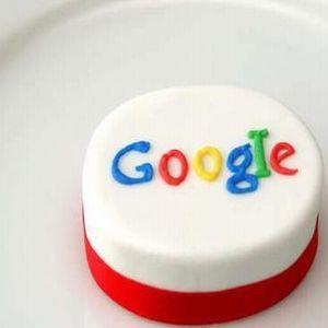 Google se uita dincolo de cookies pentru a monitoriza activitatea online