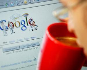 Impactul reclamelor online asupra utilizatorilor de internet