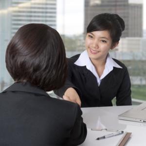 Drepturile angajatilor si drepturile angajatorului
