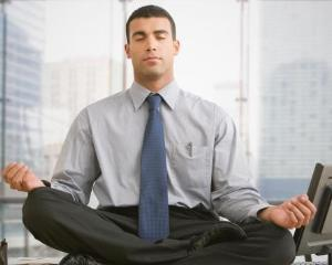 Top 10 meserii cel mai putin stresante