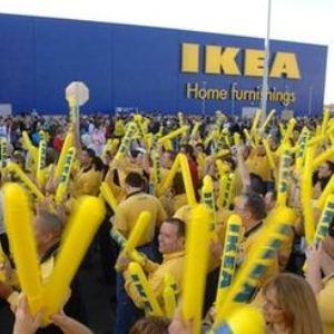 4 elemente esentiale de marketing din spatele succesului IKEA