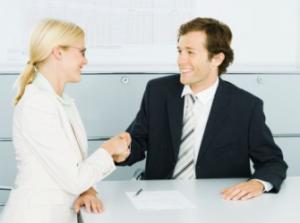 5 lucruri asupra carora sa atragi atentia in timpul unui interviu