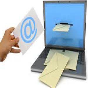 12 intrebari despre email marketing