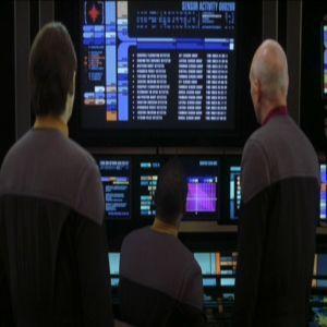 Ziua in care Google va deveni computerul de pe Star Trek