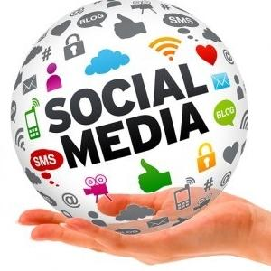 Sunt social media publicitate sau PR?