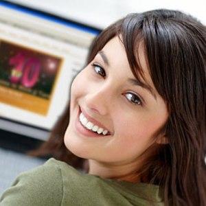 STUDIU: Angajatii din companiile mici sunt mai fericiti