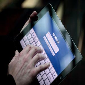 Da, este adevarat: Exista servicii pentru viata ta digitala de dupa moarte