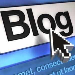 Business blog-ul si social media: Cum sa te folosesti de unul cu ajutorul celuilalt