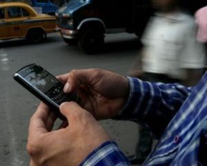 Blackphone, telefonul care nu poate fi interceptat