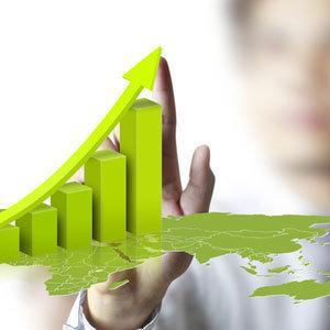 De ce e optimizarea ratei de conversie importanta?