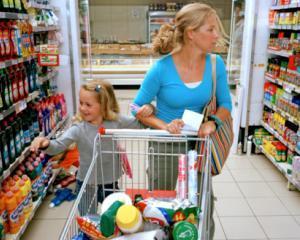 Programul magazinelor din Bucuresti in perioada Pastelui