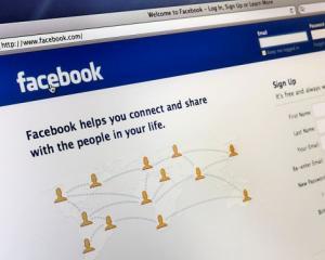 Aplicatii utilie pentru a-ti proteja feed-ul de la Facebook
