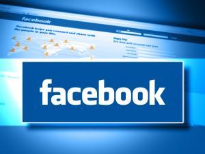 Afla de ce ii va plati Facebook pe unii dintre utilizatori
