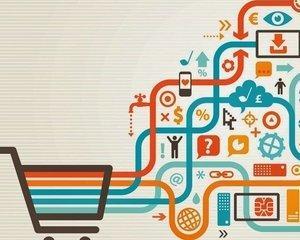 Mobile Advertising, segmentul cu cea mai spectaculoasa crestere in Romania intre 2014-2017