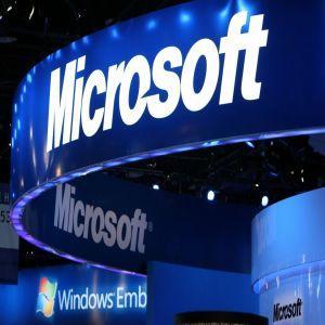 Viata de dupa Balmer la Microsoft