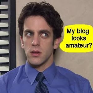 Blog marketing: 10 greseli frecvente