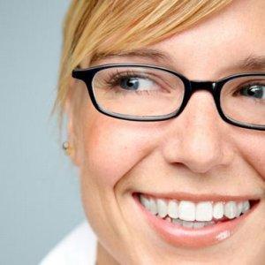 11 lucruri fascinante despre zambet
