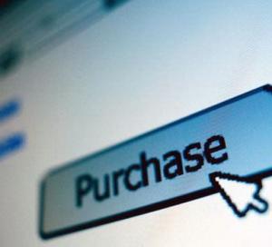 Regii comertului electronic: Ce companii au cele mai mari vanzari in online