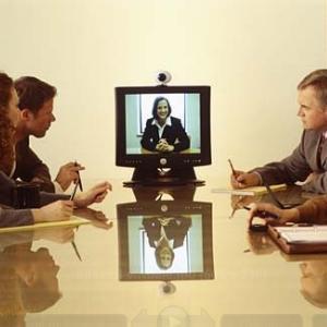 3 sfaturi pentru intalniri virtuale mai bune