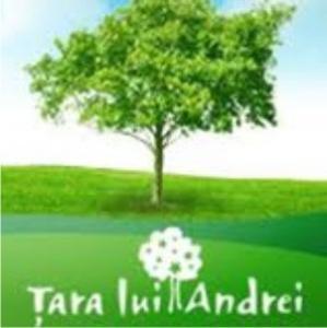 Petrom a lansat Fabricat in Tara lui Andrei
