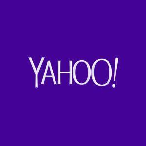 Yahoo a facut public numarul de cereri de la autoritati privind datele utilizatorilor