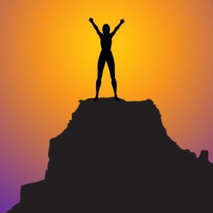 5 pasi esentiali pentru indeplinirea oricarui obiectiv