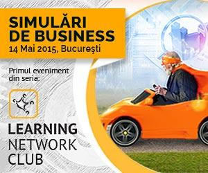 Simulari de business, 14 Mai 2015