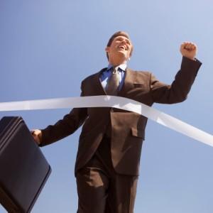 4 principii de baza ale succesului