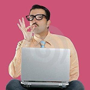 Reguli esentiale pentru articolele din online