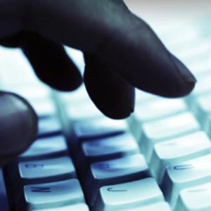 Internet Explorer este tinta unor atacuri informatice