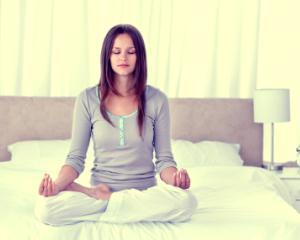 5 ritualuri de dimineata care iti vor face ziua mai productiva