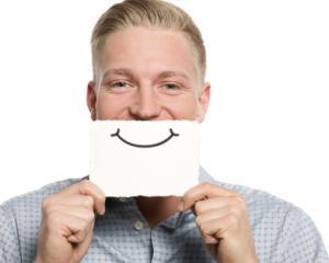 5 obiceiuri ale celor mai apreciati sefi