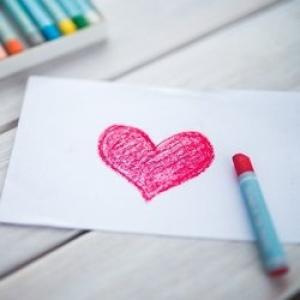 Emotiile in marketing si asocierea cu brandurile. Noua stiinta a sentimentelor